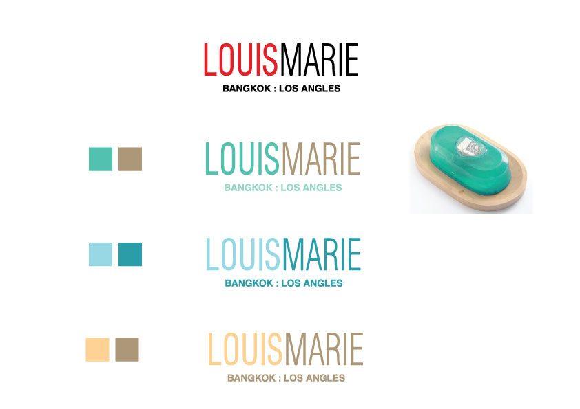 LouisMarie