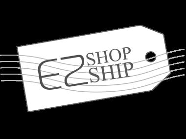 ezshopezship