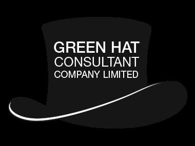 greenhat