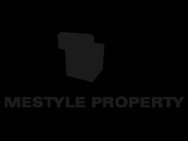 รับทำเวบไซต์ จัดทำเวบไซต์ ร้านค้านออนไลน์ สร้างเวบขายของ