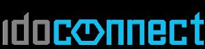 ไอดูคอนเนค เราให้บริการออกแบบและพัฒนาเวบไซต์ด้วยโปรแกรม WordPress สำหรับเวบไซต์หน่วยงานราชการ บริษัทองค์กร และธุรกิจทั่วไป เพื่อใช้เป็นเครื่องมือสื่อสารไปยังลูกค้ากลุ่มเป้าหมาย เราเป็นทีมงานมืออาชีพที่ยินดีบริการให้คำแนะนำในการวิเคราะห์การนำเสนอข้อมูลบนเวบไซต์ และให้คำแนะนำที่เป็นประโยชน์ต่อการตัดสินใจเลือกรูปแบบ และวิธีการนำเสนอข้อมูลต่างๆ เพื่อให้สอดคล้องกับวัตถุประสงค์ ลักษณะข้อมูล และพฤติกรรมการค้นหาข้อมูลของกลุ่มเป้าหมายธุรกิจคุณ